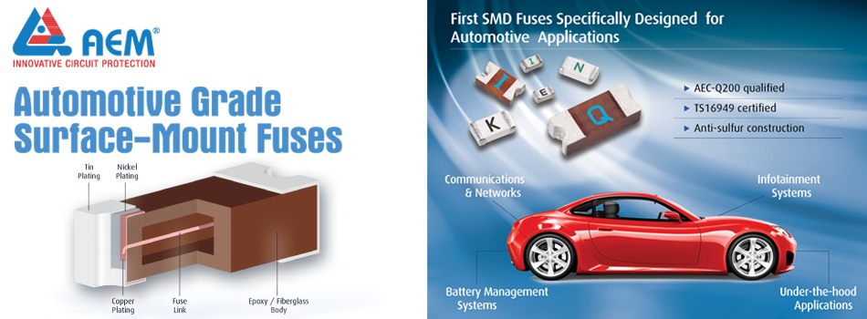 PMS Resettable Fuses, RadHard Memory, RadHard SRAM, RadHard PROM, RadHard SDRAM, RadHard SerDes, AirMatrix® SMD Fuses, RadHard Optical Transceiver, RadHard DCDC, RadHard ADC, RadHard Comperator, SMC, Excalibur, TT Semi, Twilight Semi, GeneSiC, Rectron, EIC, Aeroflex, Cobham, MSC, AEM Components, HighRel, RadHard, RadTolerant, Radiation Hardened, Radiation Tolerant, DACH, NORDIC, Benelux, South Europe, UK, Europe, Pan European