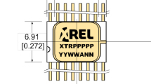 XTR30010 is a family of small footprint PWM controllers de-signed for extreme reliability and high temperature applications such as DC/DC converters and PWM control. Being able to op-erate from input voltages as high as 50V, XTR30010 PWM con-trollers can run at frequencies as high as 800kHz, allowing the use of small footprint and low-cost external passive components.